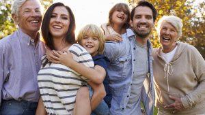 Bảo lãnh cha mẹ sang Úc định cư (visa 173-143)