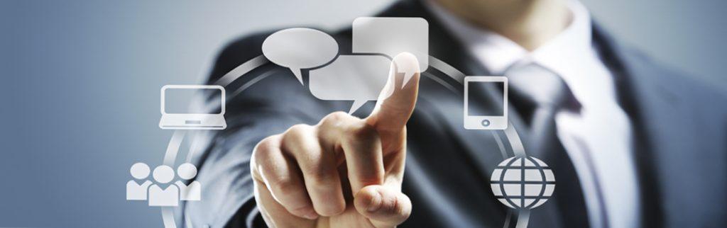 Hướng dẫn cách liên lạc NVC để kiểm tra hồ sơ