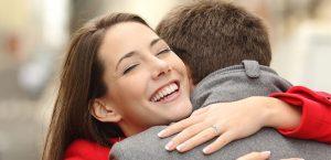 Bảo lãnh hôn phu hôn thê Úc bị từ chối cấp visa 300, nguyên nhân do đâu?
