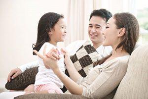 Điều kiện đương đơn hồ sơ bảo lãnh hôn phu hôn thê Úc visa 300