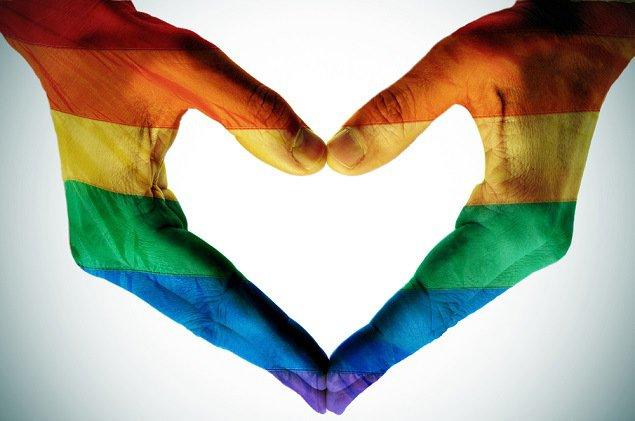 Đồng Giới LGBT