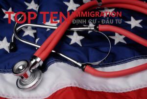 Hướng dẫn thủ tục khám sức khỏe và chích ngừa khi chuẩn bị phỏng vấn visa định cư Mỹ