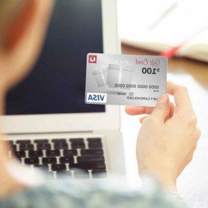 Chi phí xin visa vợ chồng, visa hôn phu hôn thê Úc là bao nhiêu?