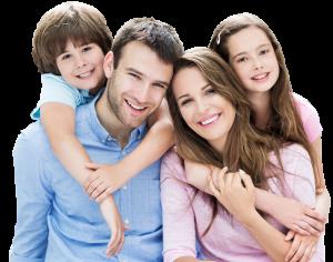 Con riêng hoặc phụ thuộc có được đi theo hồ sơ visa bảo lãnh vợ chồng/hôn phu thê Úc?