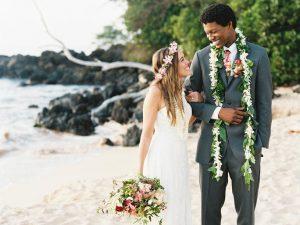Điều kiện và quy trình xin visa định cư Úc diện đính hôn (visa 300)