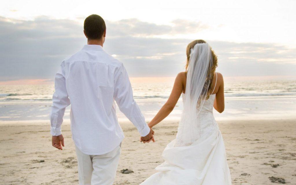 Tầm quan trọng của việc đáp ứng yêu cầu về nhân phẩm khi xin visa vợ chồng Úc-1