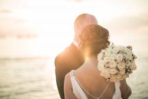 Visa hôn phu hôn thê Úc là gì và những điều kiện để đạt được