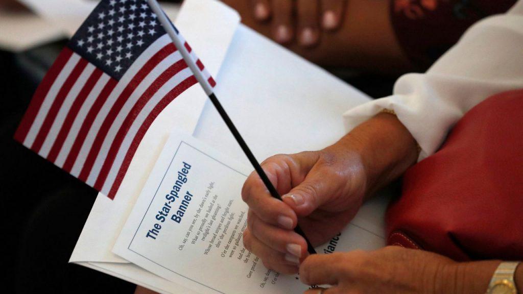 Nguyên tắc gánh nặng xã hội của Mỹ là gì? Nội dung và giải đáp-2